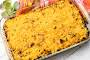 Sunday Easy Breakfast Casserole