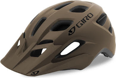 Giro Fixture MIPS Sport Mountain Helmet alternate image 4