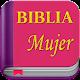 Biblia Para La Mujer APK