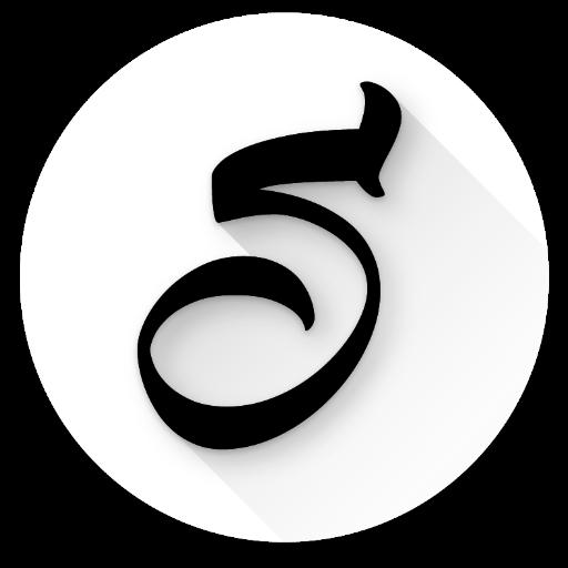 Slik - Icon Pack(Beta)