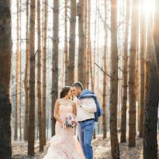 Wedding photographer Evgeniy Frolov (evgenyfrolov). Photo of 08.10.2015