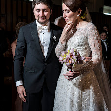 Wedding photographer Mauricio Donelli (donelli). Photo of 19.03.2015