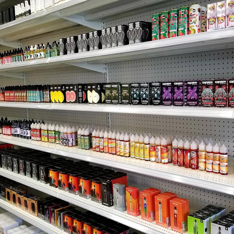 Digital Imports Coupon Code - Best Brand Digital Photos