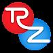 RhymeZone Rhyming Dictionary