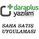 Download Daraplus Saha Satış Yazılımı For PC Windows and Mac