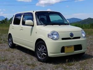 ミラココア L685S H24年式 X4WDのカスタム事例画像 ココきちさんの2020年08月30日13:08の投稿