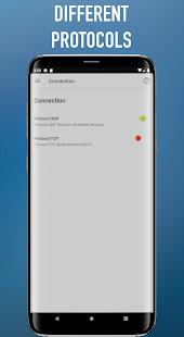 Download  apk screenshot 7