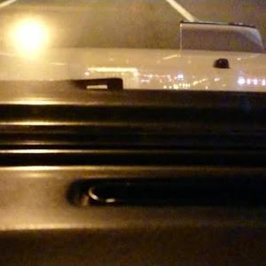 スプリンタートレノ AE86 GT-APEX 2ドア後期のカスタム事例画像 のぶさんの2018年10月04日09:21の投稿