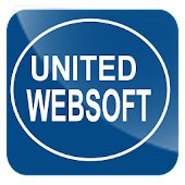 Web Development UnitedWebSoft