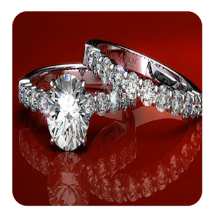 Wedding Rings Apps on Google Play