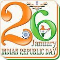 Indian Republic Day New icon