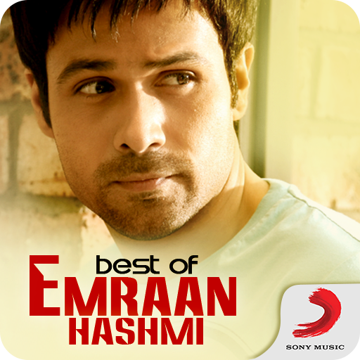Best Of Emraan Hashmi Songs
