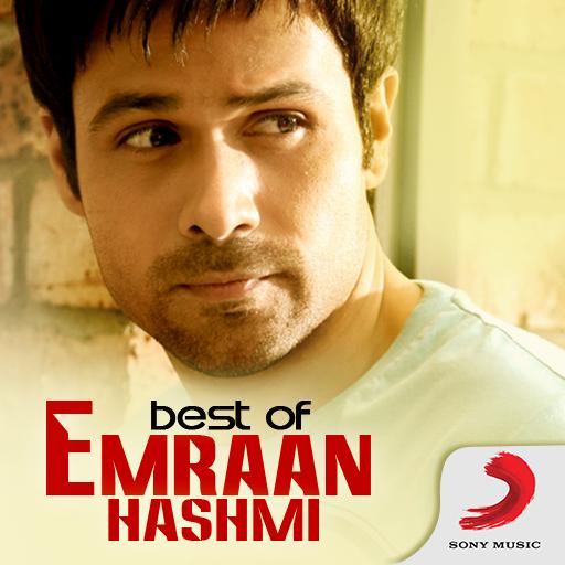 Best Of Emraan Hashmi Songs