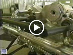Video: Revetec - Seven News