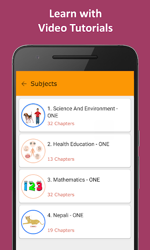 Midas eclass play group for android apk download.