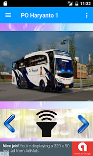 46 Klakson Bus Telolet Terbaru- screenshot thumbnail