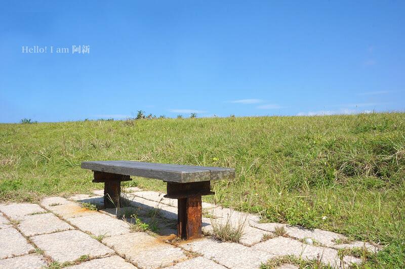 蘭嶼青青草原-5