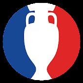 Euro 2016 Football Live