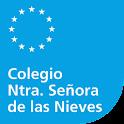 Colegio Ntra Sra de las Nieves icon