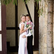 Wedding photographer Vildan Gataullin (fmsvadbaru). Photo of 16.02.2015