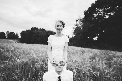 Wedding photographer Pavel Krichko (pkritchko). Photo of 18.05.2015