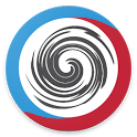 FilePursuit Pro icon