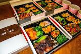 翠園餐廳 (漢來大飯店巨蛋會館)