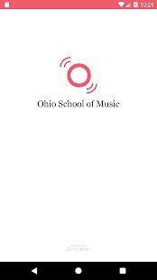 Ohio School of Music - náhled