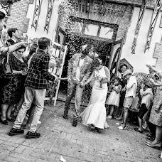 Fotógrafo de bodas Jose antonio Jiménez garcía (Wayak). Foto del 26.10.2018