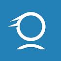 FaceTec Demo icon