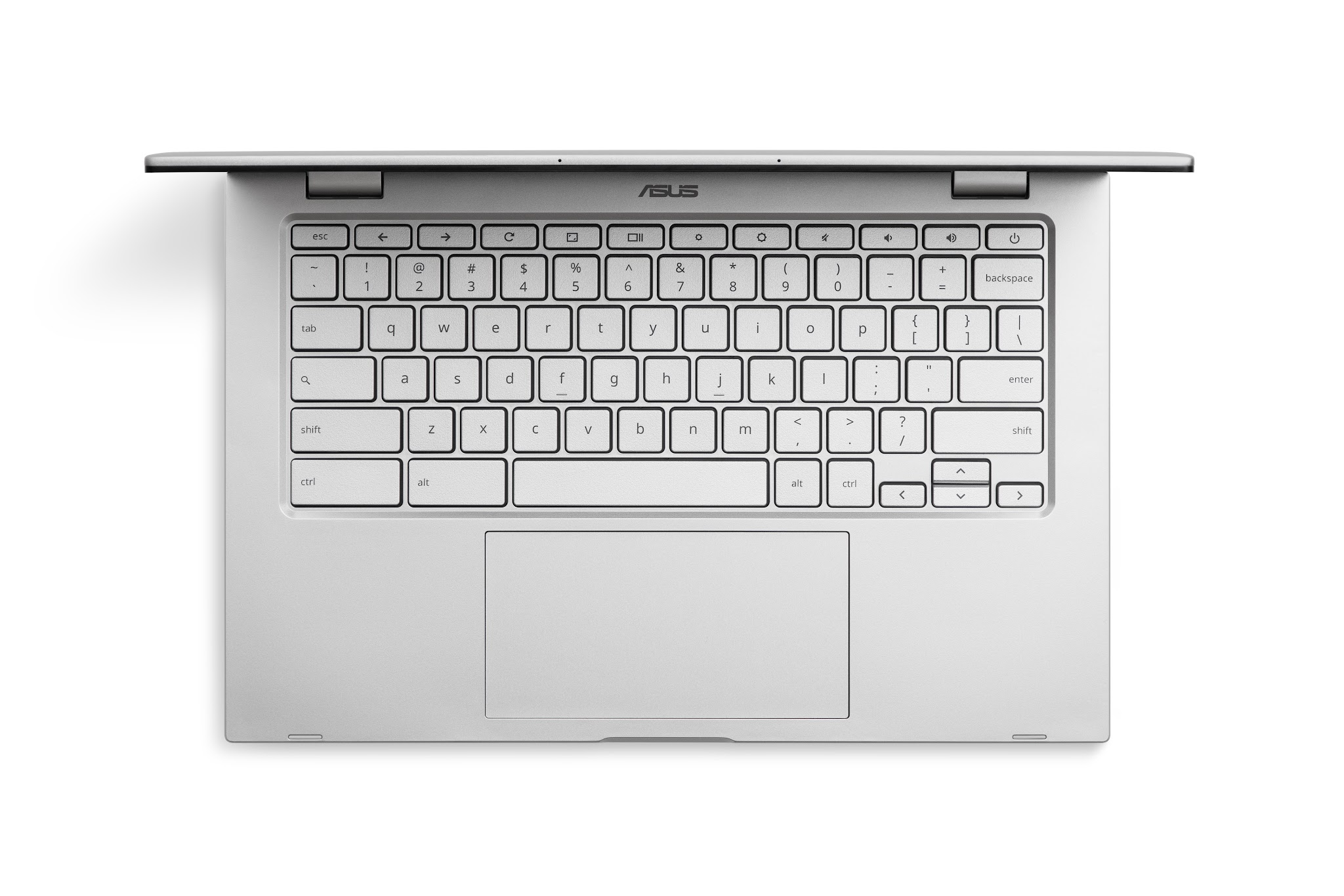 ASUS Chromebook C425 - photo 3