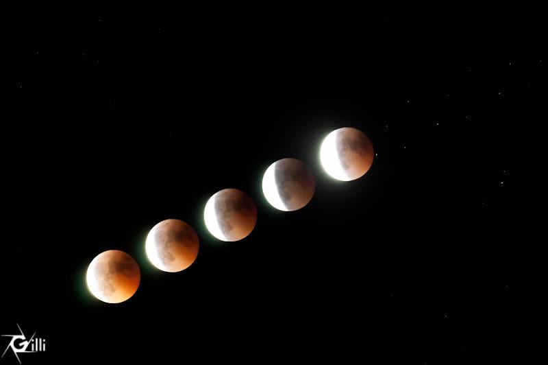 Photo: eclipse_emp