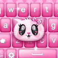 Custom Keyboard Color Changer icon
