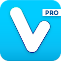 Video Delay Instant Replay with Slow-Motion PRO icon