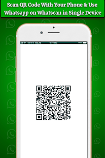 Whatscan : QR Scan Pro - Apps on Google Play