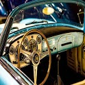 Antique and Vintage Cars Wallpapers icon