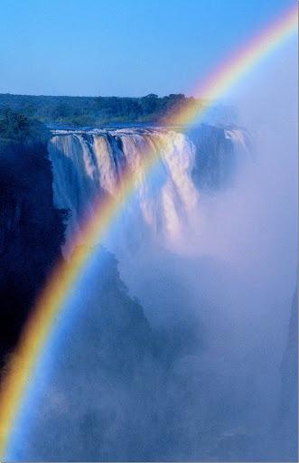 vfalls_rainbow