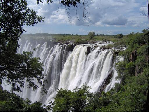 OpenAfrica-Zambia1