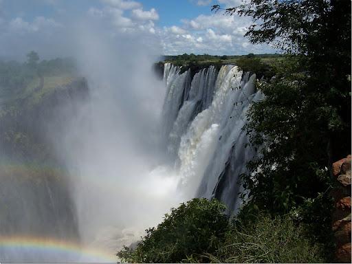 africa_victoria_falls_lg
