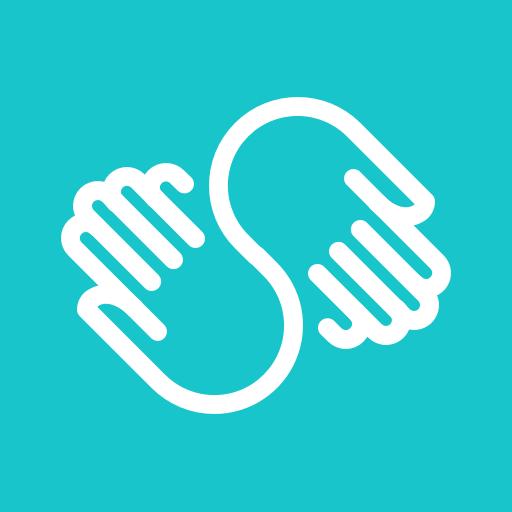 Skillshare - Online Learning - Apps on Google Play