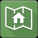 App Nhà Trọ (Huế & Đà Nẵng) icon