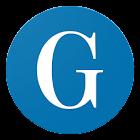 The Globe Gazette icon