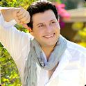 Hany Shaker icon