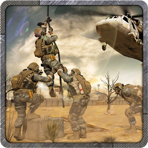 US ARMY: Training Courses V2 for PC and MAC