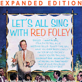 Let's All Sing With Red Foley (Expanded Edition)