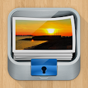Ocultar fotos - Cofre KeepSafe icon