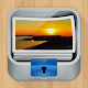 Hide pictures - KeepSafe Vault v6.5.2
