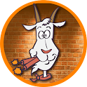The Loaded Goat icon