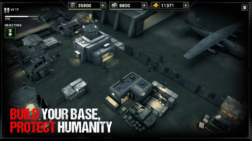 Zombie Gunship Survival for PC