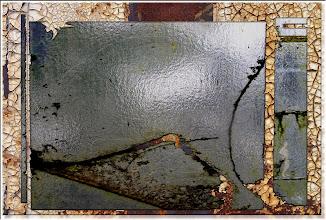 Photo: 2004 06 27 - R 04 05 15 741 w - D 045 - Glashausgarage 3